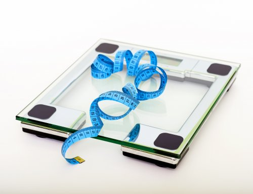6 Scientifically Proven Tips For Fast Weight Loss
